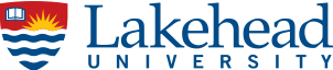 Lakehead University Homepage